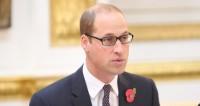 Принц Уильям обещал казнить, если ему сообщат результат матча англичан