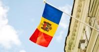 Кишинев на год остался без мэра – итоги выборов аннулировали
