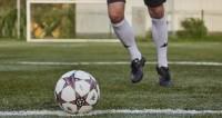 В Москве появятся 11 футбольных полей для любительских команд
