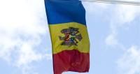 Суд не утвердил мандат избранного мэром Кишинева Нэстасэ