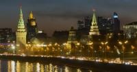 В Москве завершено выдвижение кандидатов на пост мэра