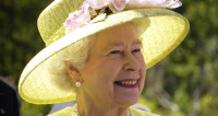 Елизавета II одобрила выход Великобритании из Евросоюза