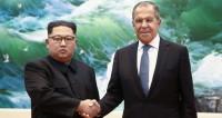 У Ким Чен Ына появилась шкатулка для секретов