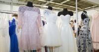 Из школьниц – в принцессы: как собраться на выпускной бал «без ошибок»