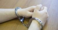 Владелец лодочной станции арестован по делу о крушении катамарана