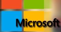 СМИ: Microsoft купит веб-платформу для программистов GitHub