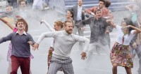 Народные танцы: от ламбады до Gangnam Style