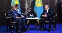 ЕБРР профинансирует строительство в Казахстане многопрофильной клиники