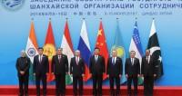 Тепло и результативно: «евразийская восьмерка» завершила саммит в КНР