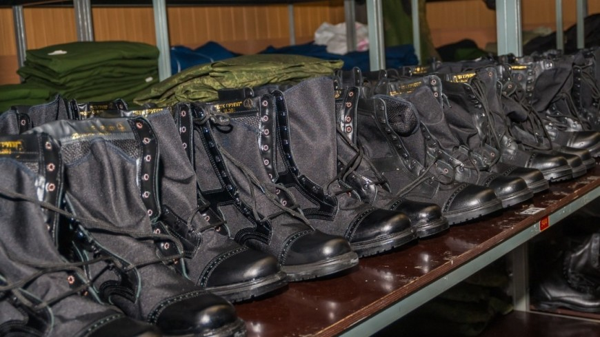 В первый день октября в России начинается осенняя призывная кампания,солдат, армия, военный, ботинки, обувь, берцы, ,солдат, армия, военный, ботинки, обувь, берцы,