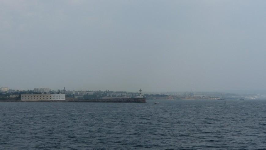 Российская экспедиция исследовала затонувшие у Севастополя подлодки