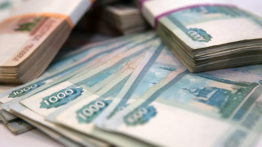 Маткапиталу в России расширили возможности