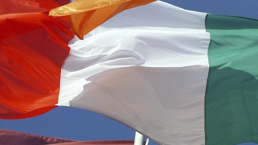 "Фото: ""Совет Европы"":http://av.coe.int/, флаг италии"