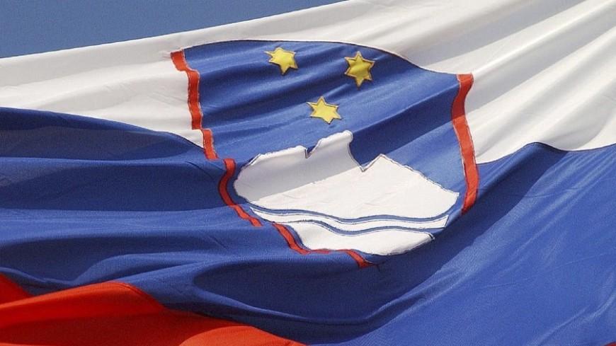 """""""«Мир24»"""":http://mir24.tv/, флаг словении"""