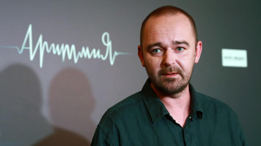 Фильм «Аритмия» поборется за приз фестиваля в Брюсселе