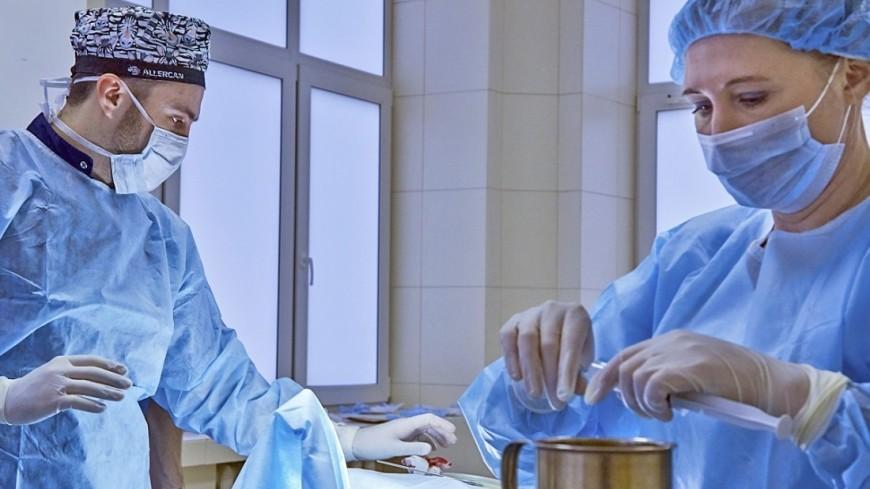 Девушка потратила состояние на пластические операции