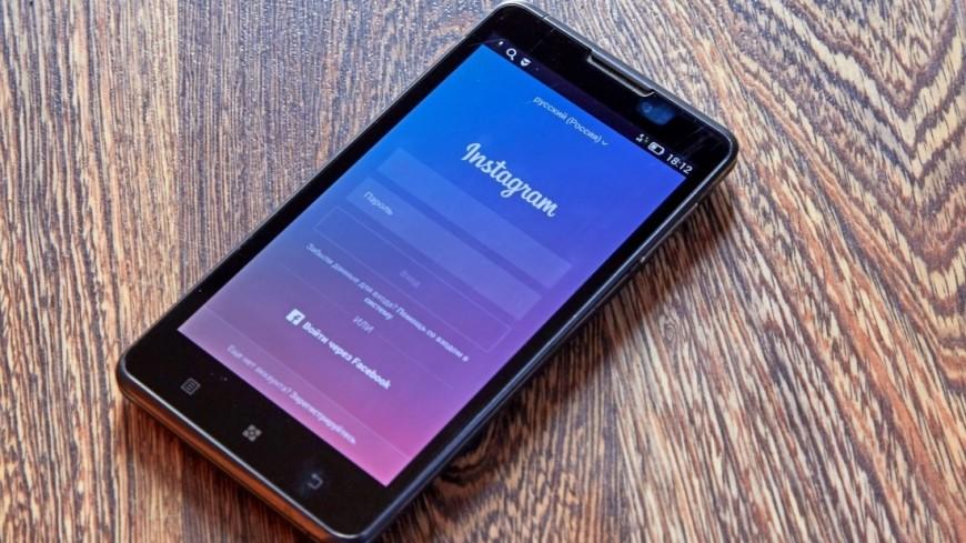 В Instagram могут появиться часовые видеозаписи