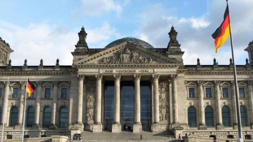 Главы МИД «нормандской четверки» встретились в Берлине