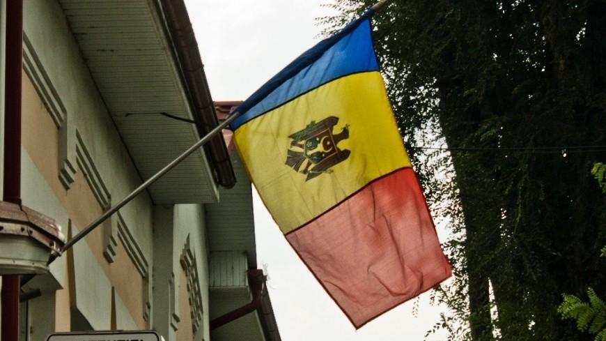 Решение суда о выборах мэра Кишинева вызвало протесты