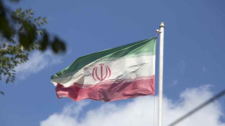 Иран возобновляет ядерную программу