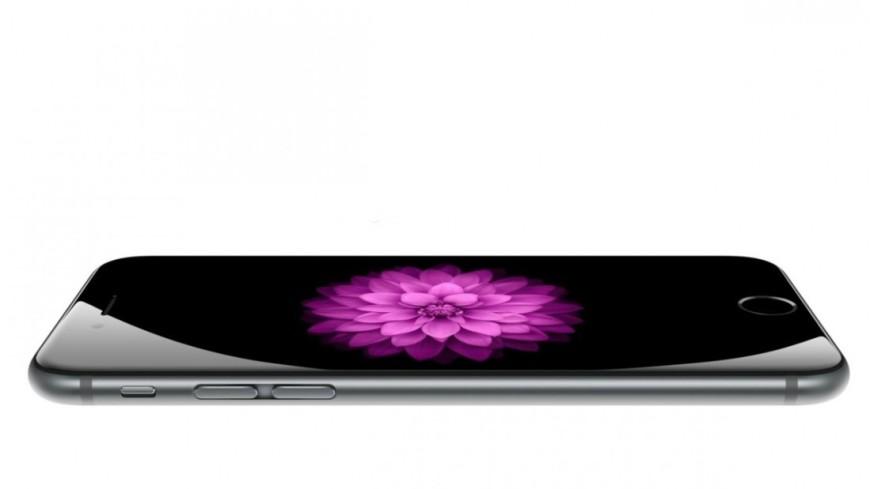 "Фото: ""apple.com"":http://www.apple.com/iphone-6/, айфон"