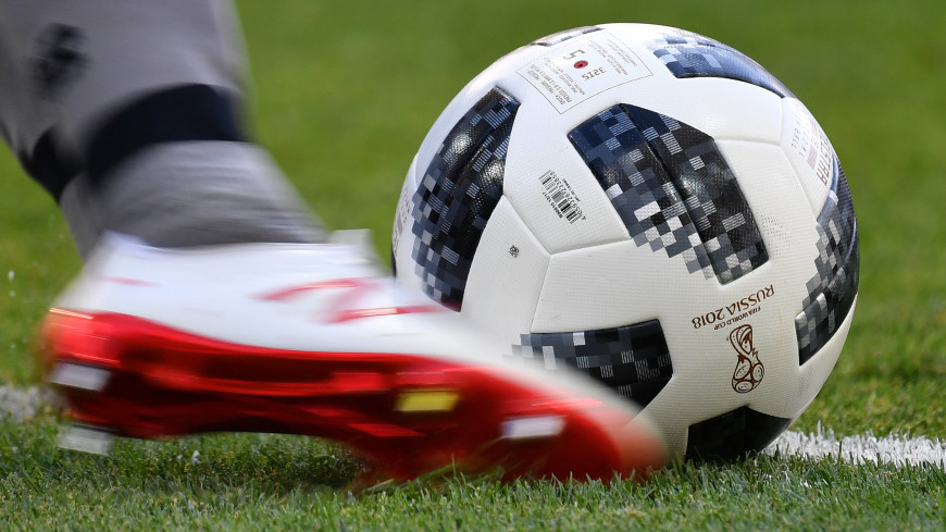 Чемпионат мира по футболу-2018: расписание матчей на 19 июня