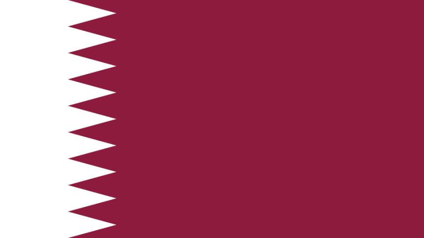 Катар станет островом
