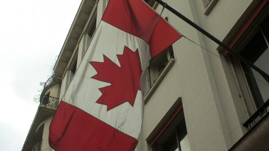 Канада пожалуется в ВТО на новые американские пошлины