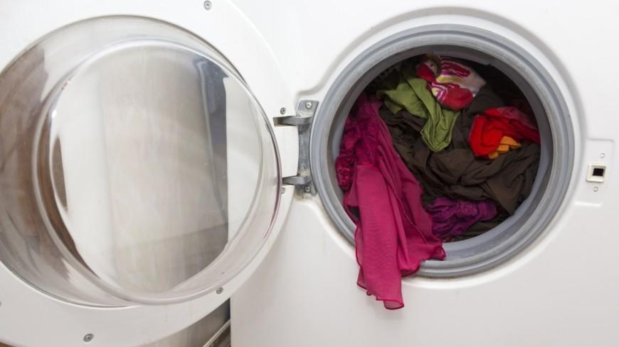 Конструкцию стиральных машин изменят после гибели ребенка в Магадане