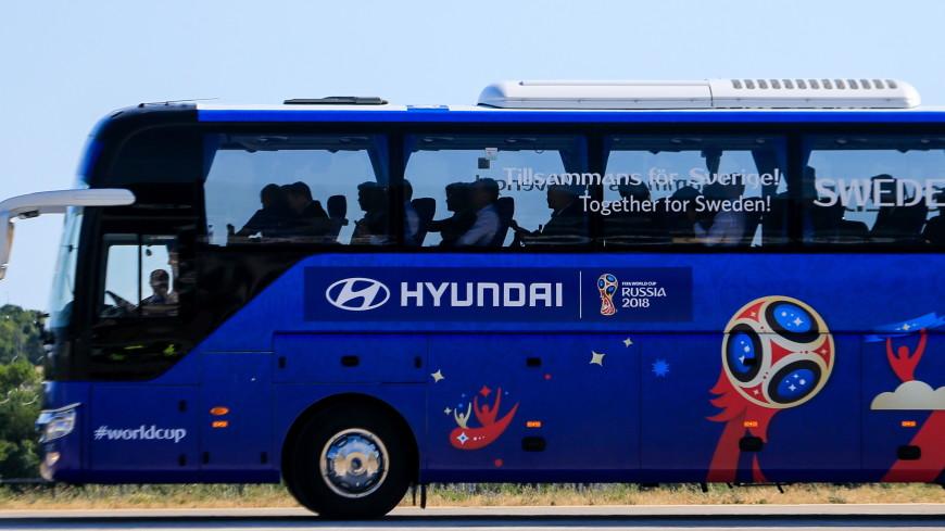 Команды-путешественницы: кого в России ждет самая дальняя дорога