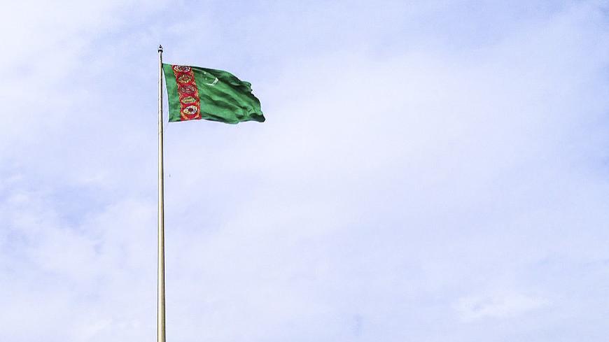 Туркменистан проведет школьный фестиваль прикаспийских государств