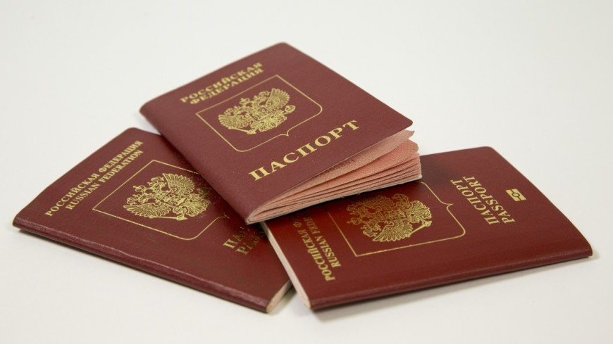Шенгенская виза подорожает до 80 евро