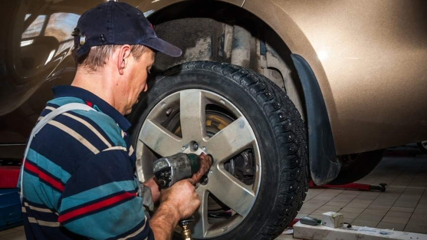 Audi отозвала более 700 автомобилей в России