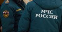 На время выборов МЧС переведено в режим повышенной готовности