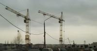Начато строительство самого мощного атомного энергоблока в России