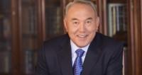 Назарбаев: 8 марта – возможность для настоящего мужчины проявить себя