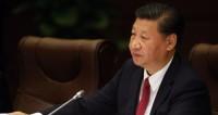 Вечный Си: в КНР отменили ограничение на сроки для председателя