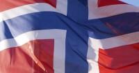 Жители Норвегии проголосовали против Олимпиады 2026 года