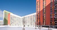 Сколько московской семье копить на квартиру в новостройке
