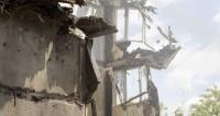 В Мурманске обрушились три этажа жилого дома: погиб человек