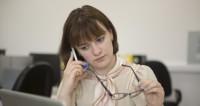 Бизнесвумен в России: как развивается женское предпринимательство