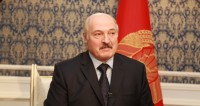 Лукашенко предложил открыть в Беларуси индийский технопарк
