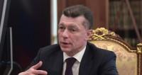 Топилин рассказал о решении правительства по МРОТ