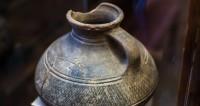 В Китае нашли ликер возрастом две тысячи лет