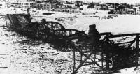 Ржевская мясорубка: 75 лет одному из самых кровопролитных сражений ВОВ