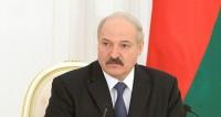 Лукашенко новому министру спорта: Главное – дисциплина