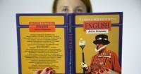 Сколько стоит срочно выучить иностранный язык