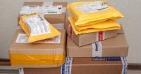 «Почта России» нашла воров посылок из сортировочного цеха в Москве
