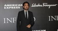 Известный болливудский актер сам у себя нашел редкую болезнь