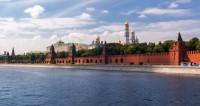 Главный город страны: сто лет назад столица вернулась в Москву